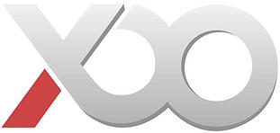 xoo-logo%20(2)_edited.png