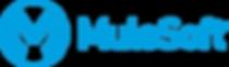 MuleSoft_logo_hd.png