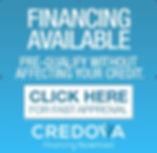 puppy financing.jpg