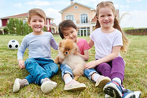 Best small breed puppy for kids.jpg
