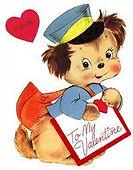 Free Valentines puppy.jpg