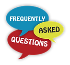 FAQ frequestly asked questions.png