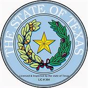 Licensed Small Dog Breeder Texas Teacups