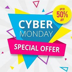 Cyber Monday Puppy Sale.jpg
