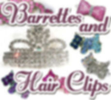 Dog Bows barrettes-hair-clips.jpg
