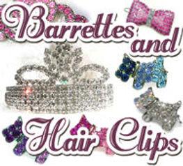 Dog Bows barrettes-hair-clips.jpg