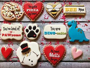 Dog Cookies.jpg