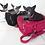 Thumbnail: ZuGo Pet Carriers