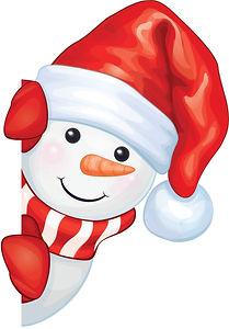 Snowman Puppy.jpg