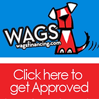 Wags2014-Banner-.png