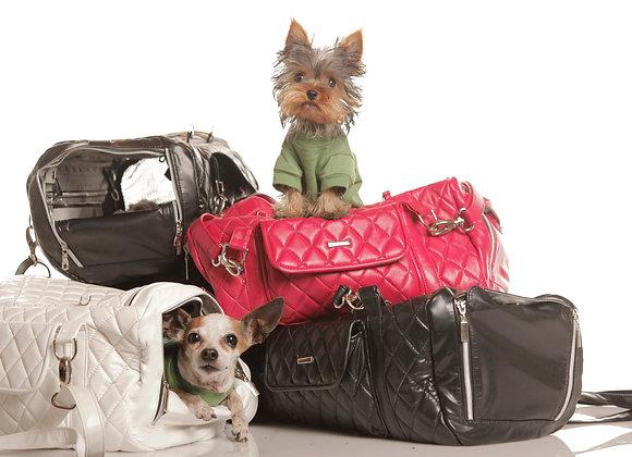 ZuGo Pet Carriers