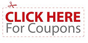 puppy-pet supply coupons.jpg