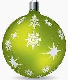 Christmas ornament (5).jpg