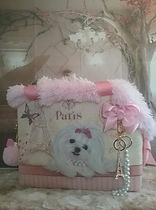 Maltese Luxury Pet Carrier.jpg