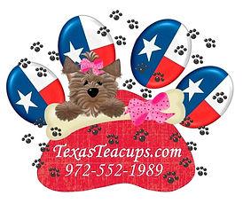 Teacup & Toy Dog Breeder.jpg