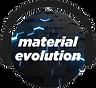 Material Evolution Podcast Logo Trans.pn