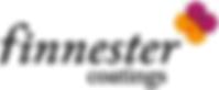 Finnester Logo
