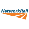 Network Rail Logo square.png