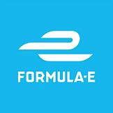 Formula_E_Logo_v2.png