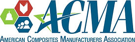 ACMA-Logo.jpg