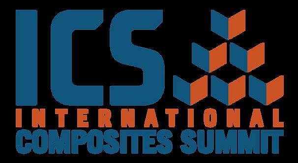 ICS - 1.png