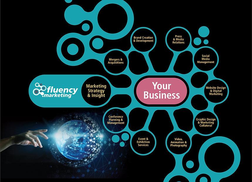 fluency-workflow.jpg