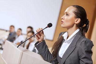 Woman presenter.jpg