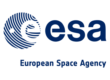 European Space Agency Confirmed for SpaceAM