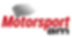 MotorsportAM Logo 1.png
