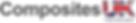 CUK Logo.png