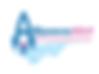 SpaceAM-Logo.png