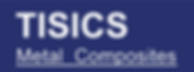 TISICS_Logo_Metal_Composites_Blue.png