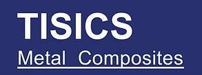 TISICS_Logo_Metal_Composites_Blue.png