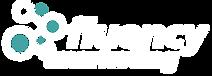 fluency.marketing-logo-white-trans_bkg.p