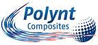 Polynt Logo.jpg