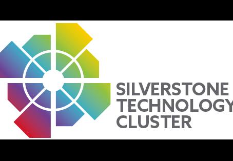 Silverstone Technology Cluster Supports MotorsportAM