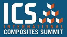 International Composites Summit.JPG