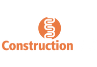 ConstructionAM-logo-F.png