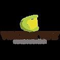 Walnut Way Logo-01.png