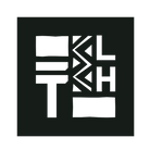 TOLH_Icons-02.png