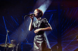 polica-roundhouse-020913-4