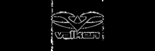 valken_logo-1140x380_InPixio.png