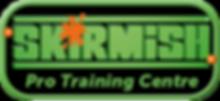 ProTrainingCentre Logo vector.png