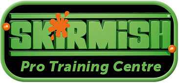 ProTrainingCentre Logo vector.png