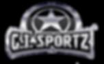 cropped-GI-SPORTZ-steel-logo.png