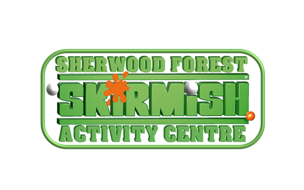 Skirmish Activity centre logo.png