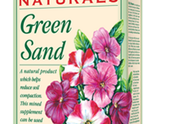 EB Stone Green Sand (.5lb box)