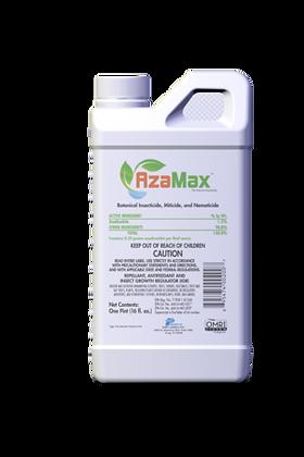 General Hydroponics AzaMax (1pt)