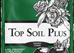 EB Stone Top Soil Plus (1 cf bag)