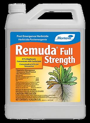 Monterey Remuda Full Strength Conc (1 gal)